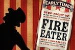 Fireeater150x98.jpg