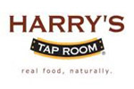 Harry S Tap Room Dulles