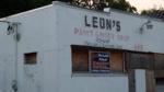 Leons150.jpg