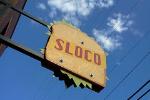 Sloco5.jpg