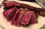 steak-knife-dallas-051314.jpg