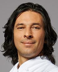 Rene-Rodriguez-Bio-Image-TCC4.jpg