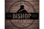 bishopciderco.jpg