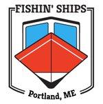 eater514_fishinships.jpg