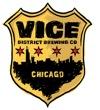 logo-vdb.jpg