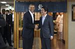 2014_president_obama_jiro_1234.jpg