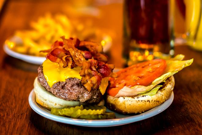 20130412-029-BurgerStyles_.jpg