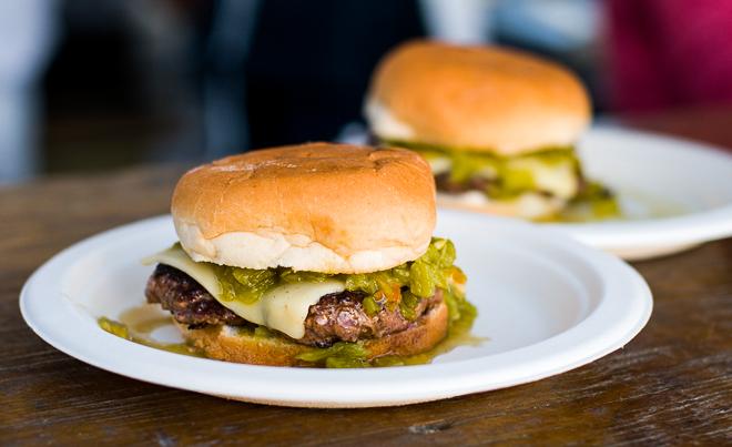 20080430-012-BurgerStyles_.jpg