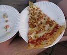 pizza420.jpg