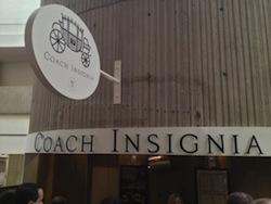 coach%20insignia.jpg