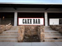 cakebarTG150.jpg