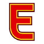 eater-icon150.png