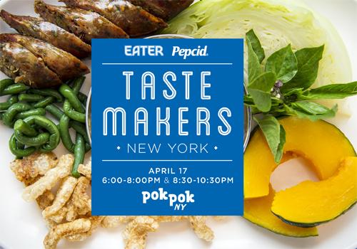 Tastemakers_Digital_v2-NY.jpg