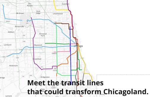 transit-future-tn.png