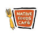 nativefoodslogo.jpg