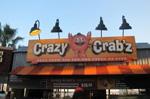 Crazy%20Crab%27z.jpg