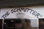 guide_schmitter.jpg