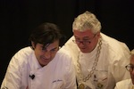 Philippe-Schmit-and-Jean-Louis-Dumonet-master-chefs-of-France_124108.jpg