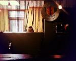 Bampot.jpg