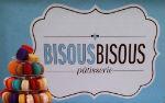 bisousbisousSD150.jpg