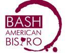 Bash%20American%20Bistro%20revl.jpg