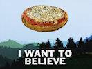 chicago-pizza-lebofsky-sm.jpg