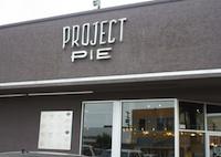 project-pie-2.jpg