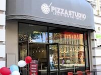 pizza-studio-4%20small.jpg