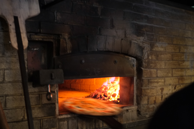 20110413-Pizza%20Styles-033.jpg