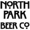 north%20park%20beer%20co.jpg