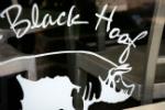 BlackHoof7.jpg