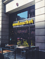 mod16th-thumb-180x235.jpg