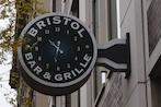 BristolClock150x98.jpg