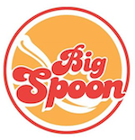 big%20spoon.png