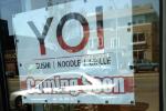 yoi-noodles.jpg
