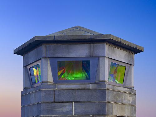 kaleidoscopelighthouse.jpg
