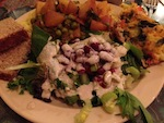 govindas-buffet-plate.JPG