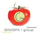 graspa_logo.jpg
