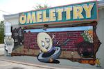 omlettry021314.jpg