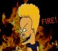 fire2%3A13.jpeg