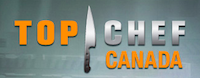 topchefcanadalogo.png