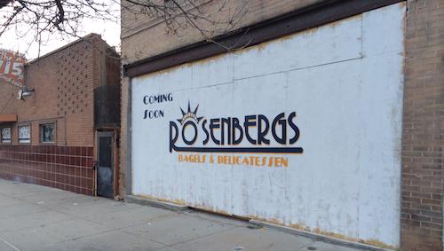 Rosen27.png