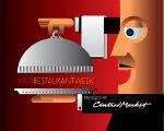 restaurantweek150.jpg