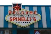 Spinellis175x115.jpg