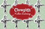 chowgirls1.jpg