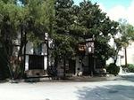 draughthouse150012214.jpg