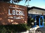 local%20foods.jpg