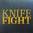 knife1%3A21.jpg