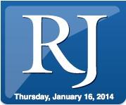RJ%201-16-14.jpg