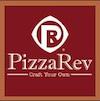 pizza%20rev.jpg